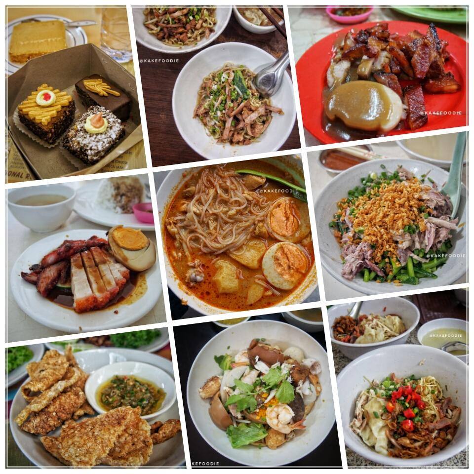 Kuliner Medan Enak.jpeg