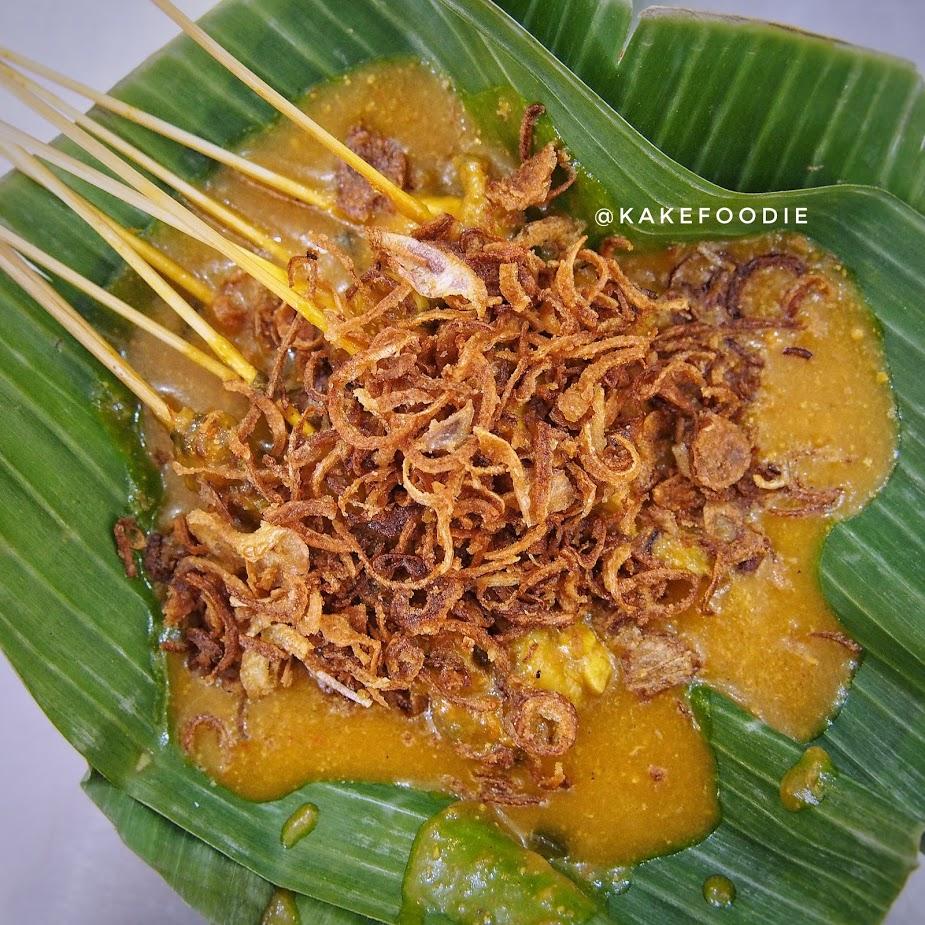 Sate Padang Jalan Kalimantan.jpeg
